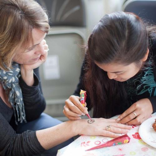 timebanksw-network-meeting-henna-hand-sm